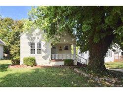 Photo of 115 East Dunn Street, Edwardsville, IL 62025-1101 (MLS # 17079272)