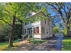 Photo of 27 South Elm Avenue, Webster Groves, MO 63119-3015 (MLS # 17079319)