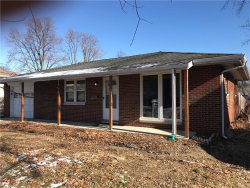 Photo of 224 South Chestnut Street, Collinsville, IL 62234-2815 (MLS # 17079409)