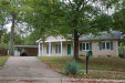 Photo of 1025 Janis Lynn Court, Kirkwood, MO 63122-3716 (MLS # 17079625)