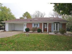 Photo of 118 Westridge, Collinsville, IL 62234 (MLS # 17079704)