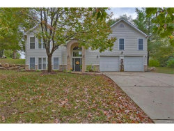 Photo of 31784 Fairway Dr N, Foristell, MO 63348-2585 (MLS # 17079711)