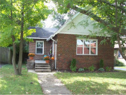 Photo of 118 East Maple Avenue, Kirkwood, MO 63122 (MLS # 17079722)