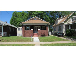 Photo of 2313 Benton Street, Granite City, IL 62040-3331 (MLS # 17079892)