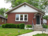 Photo of 2651 Louis Avenue, Brentwood, MO 63144-2536 (MLS # 17080052)