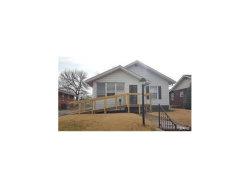 Photo of 524 East Lorena Avenue, Wood River, IL 62095 (MLS # 17080199)