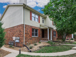 Photo of 300 Pine Lake Rd , Unit 8, Collinsville, IL 62234 (MLS # 17080438)