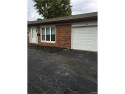 Photo of 3205 Kilarney, Granite City, IL 62040 (MLS # 17080441)