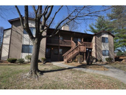 Photo of 46 Pepperwood Ct, Glen Carbon, IL 62034 (MLS # 17080984)