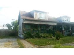 Photo of 2540 Grand Avenue, Granite City, IL 62040-4823 (MLS # 17081194)