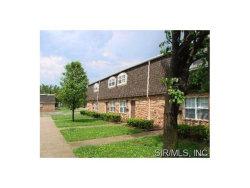 Photo of 675 Camelot , Unit 18, Collinsville, IL 62234 (MLS # 17081330)