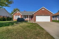 Photo of 715 Vassar, Edwardsville, IL 62025-3169 (MLS # 17081350)