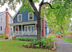 Photo of 675 Amelia Avenue, Webster Groves, MO 63119-2601 (MLS # 17081433)