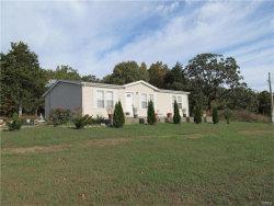 Photo of 14700 Violet Drive, Lynchburg, MO 65543 (MLS # 17081534)