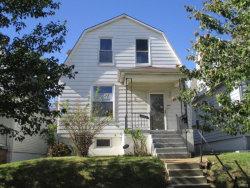 Photo of 4758 Dahlia Avenue, St Louis, MO 63116-1226 (MLS # 17081538)