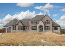 Photo of 5-Lot White Heron Estates, Defiance, MO 63341 (MLS # 17081594)