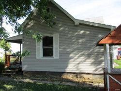 Photo of 601 Kinloch Avenue, Collinsville, IL 62234-4451 (MLS # 17081790)