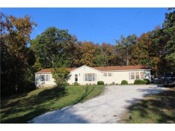 Photo of 29039 Winding Woods Circle, Wright City, MO 63390-3133 (MLS # 17081947)