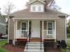 Photo of 427 Home Avenue, Edwardsville, IL 62025-1226 (MLS # 17082054)