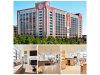Photo of 400 South 14th , Unit 1006, St Louis, MO 63103-2720 (MLS # 17082276)