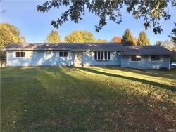 Photo of 933 North Prairie Street, Bethalto, IL 62010 (MLS # 17082373)