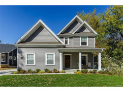 Photo of 43 Summit Place, St Louis, MO 63119 (MLS # 17082410)
