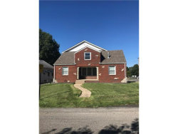 Photo of Collinsville, IL 62234 (MLS # 17082441)