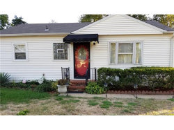 Photo of 9686 Baltimore Avenue, St Louis, MO 63114-3154 (MLS # 17082470)