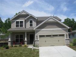 Photo of 415 Wilson Avenue, Kirkwood, MO 63122 (MLS # 17082508)