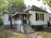 Photo of 7060 Raymond Avenue, St Louis, MO 63130-1930 (MLS # 17082528)