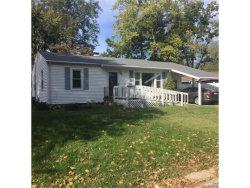 Photo of 507 Shannon, Greenville, IL 62246 (MLS # 17082564)
