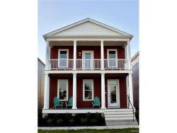 Photo of 3460 West Greensmith Street, St Charles, MO 63301 (MLS # 17082595)