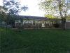 Photo of 4033 Melrose Avenue, Granite City, IL 62040-2206 (MLS # 17082645)