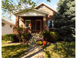 Photo of 5941 Scanlan Avenue, St Louis, MO 63139-2331 (MLS # 17082676)