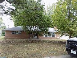 Photo of 313 Buena Vista, Edwardsville, IL 62025-2003 (MLS # 17082759)