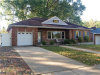 Photo of 6268 Eichelberger, St Louis, MO 63109 (MLS # 17082836)