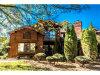 Photo of 1707 Hemingway Lane, Weldon Spring, MO 63304-8180 (MLS # 17082847)