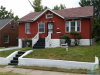 Photo of 3805 Avondale Avenue, St Louis, MO 63121-3518 (MLS # 17082867)