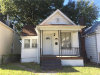 Photo of 4172 Schiller Place, St Louis, MO 63116-2324 (MLS # 17082962)