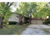 Photo of 455 Tamarach Drive, Edwardsville, IL 62025 (MLS # 17083990)