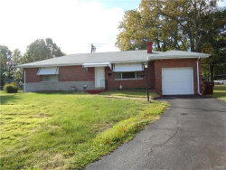Photo of 9533 Lindsley Court, St Louis, MO 63123-6624 (MLS # 17084281)