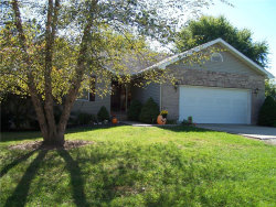 Photo of 942 Catalina Drive, Edwardsville, IL 62025 (MLS # 17084351)