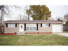 Photo of 464 Nancy Lane, Arnold, MO 63010-1746 (MLS # 17084423)