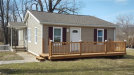 Photo of 1203 Clifton Street, Collinsville, IL 62234 (MLS # 17084544)