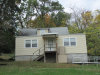 Photo of 750 Forest Avenue, Valley Park, MO 63088-1410 (MLS # 17084779)