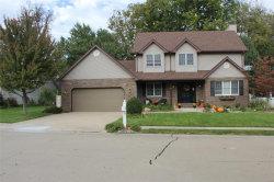 Photo of 119 Behrens, Edwardsville, IL 62025 (MLS # 17084843)