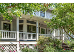 Photo of 429 Reavis Place, Webster Groves, MO 63119-3963 (MLS # 17084872)