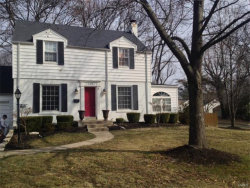 Photo of 449 Bogey (l) Lane, Kirkwood, MO 63122-2926 (MLS # 17085075)