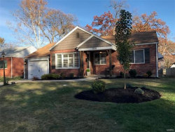 Photo of 1106 Selma Avenue, Webster Groves, MO 63119 (MLS # 17085336)