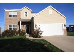 Photo of 801 Grant Park Court, Foristell, MO 63348-1489 (MLS # 17085637)